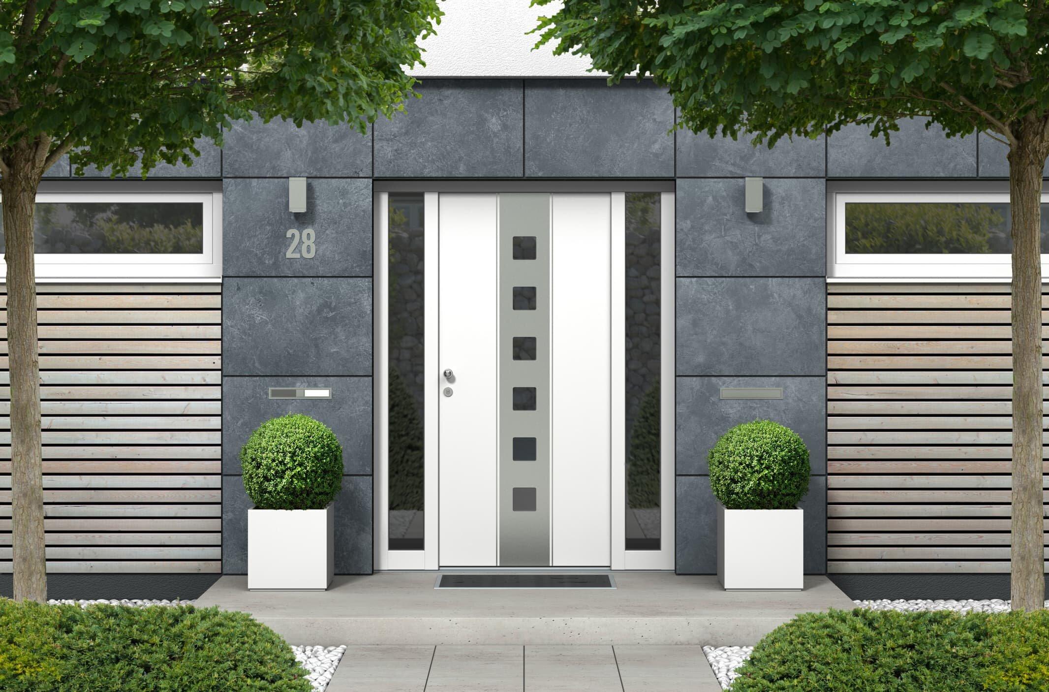 home-remodel-miami-home-remodeling-companies-miami