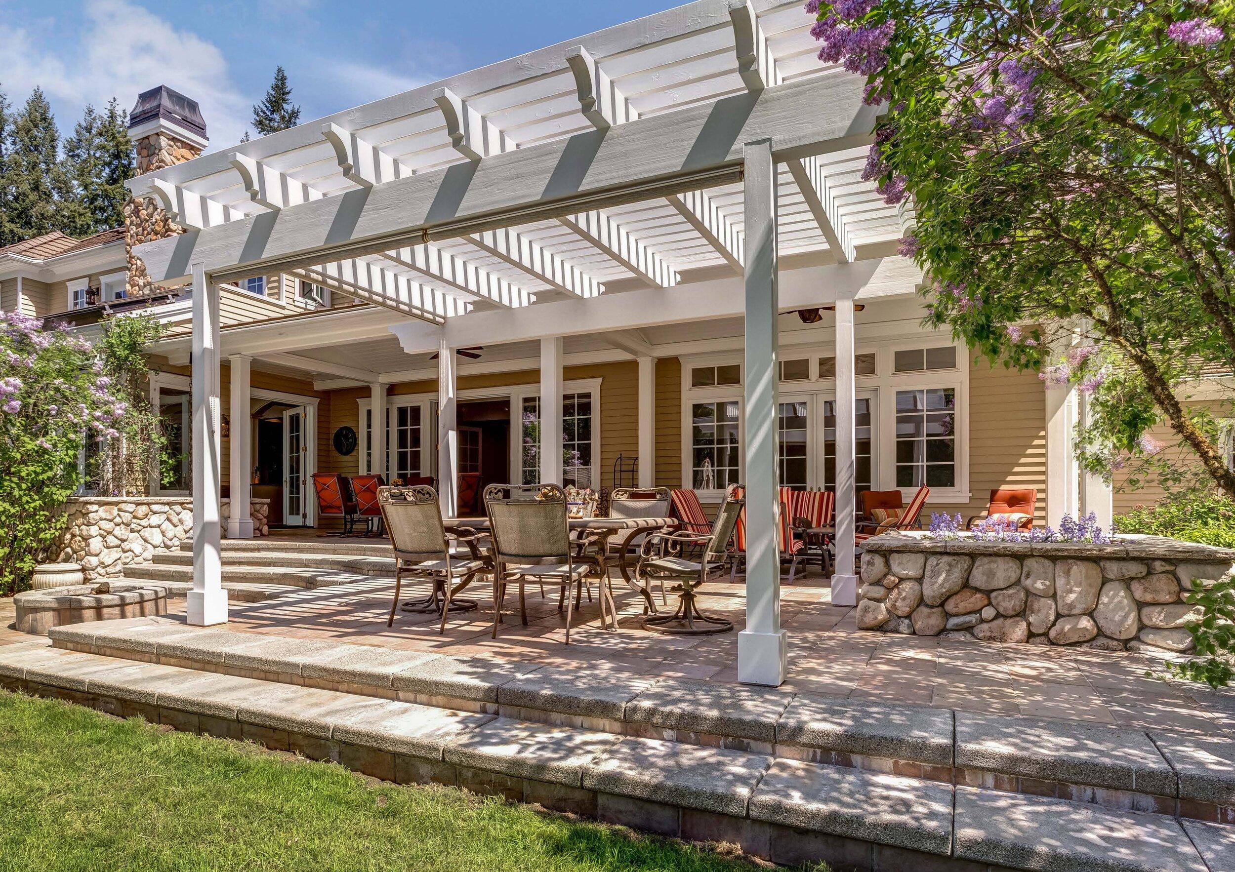 home-remodel-miami-home-renovations-miami