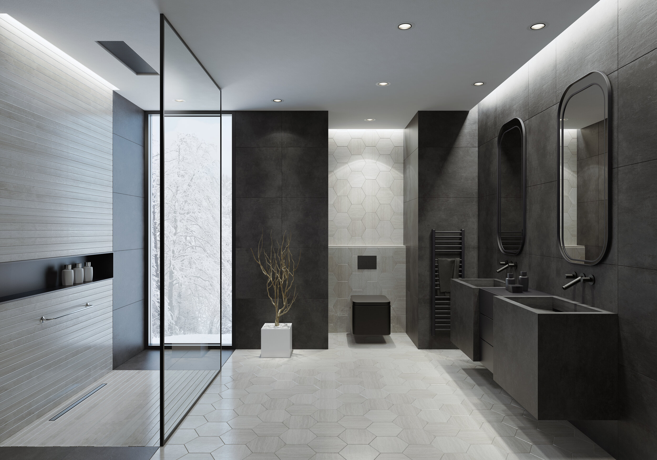 bathroom-refinishing-miami-bath-remodel-miami