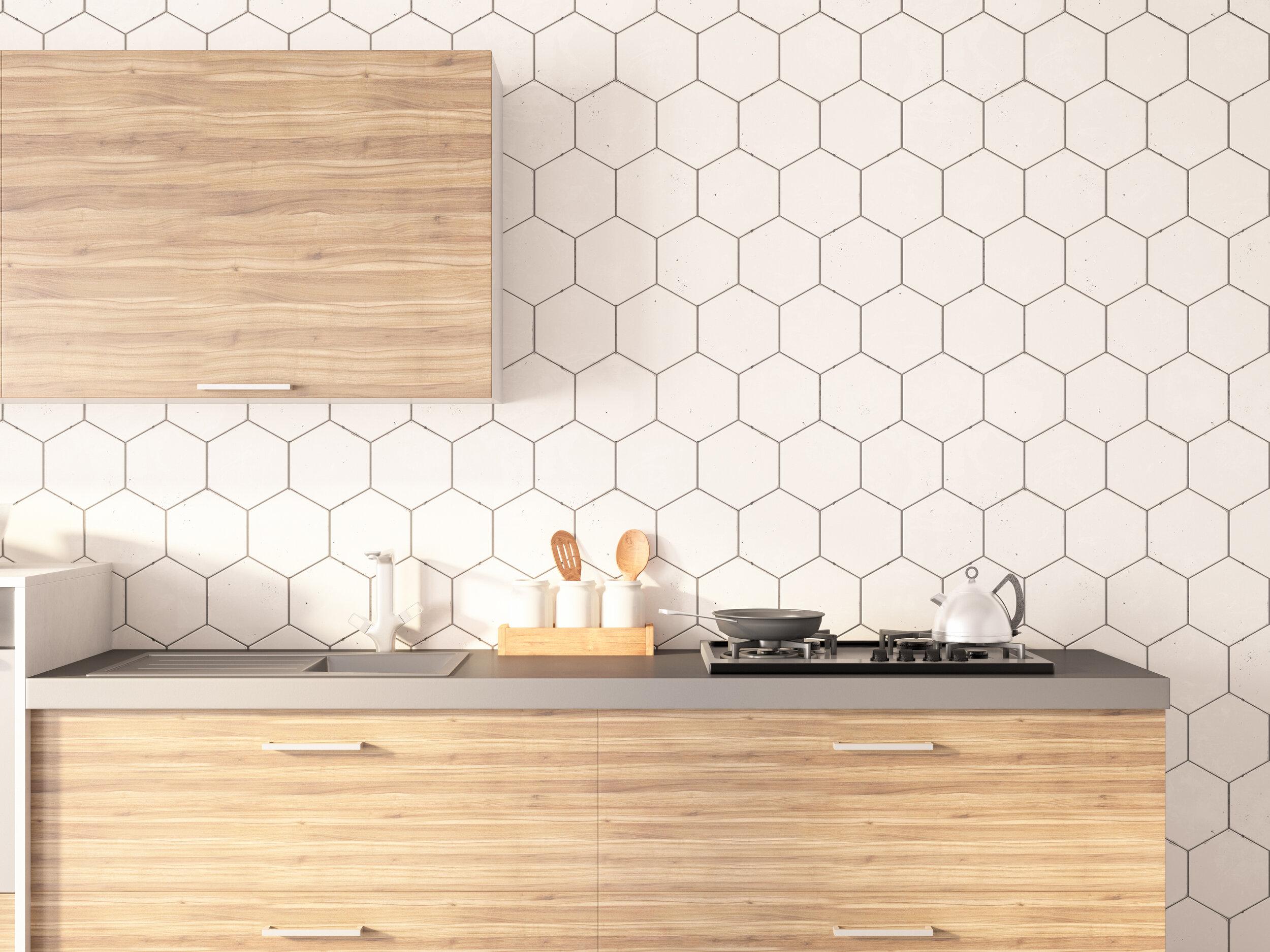 kitchen-remodeling-miami-kitchen-renovations-miami