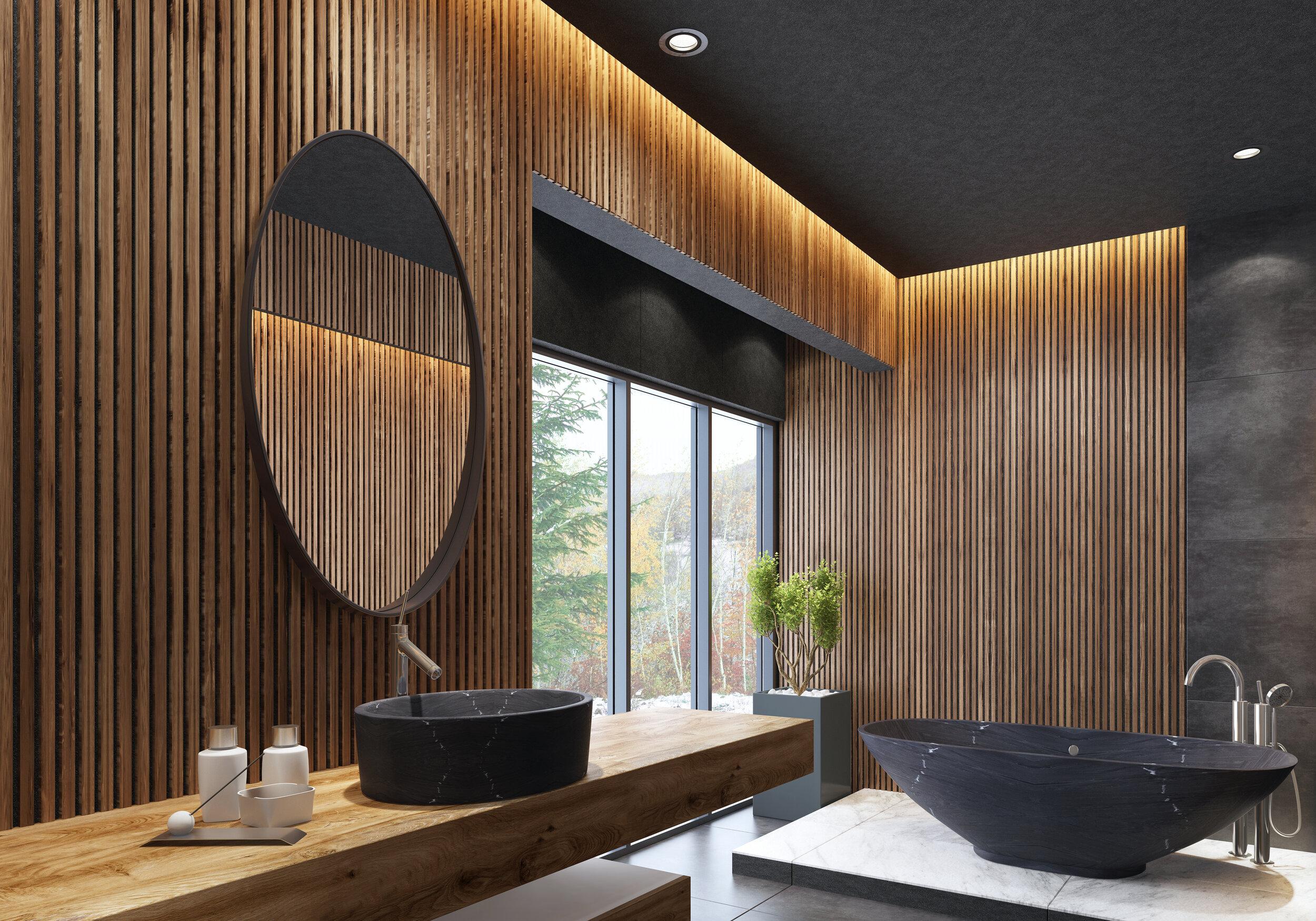 bathroom-remodeling-miami-bathroom-contractors-miami