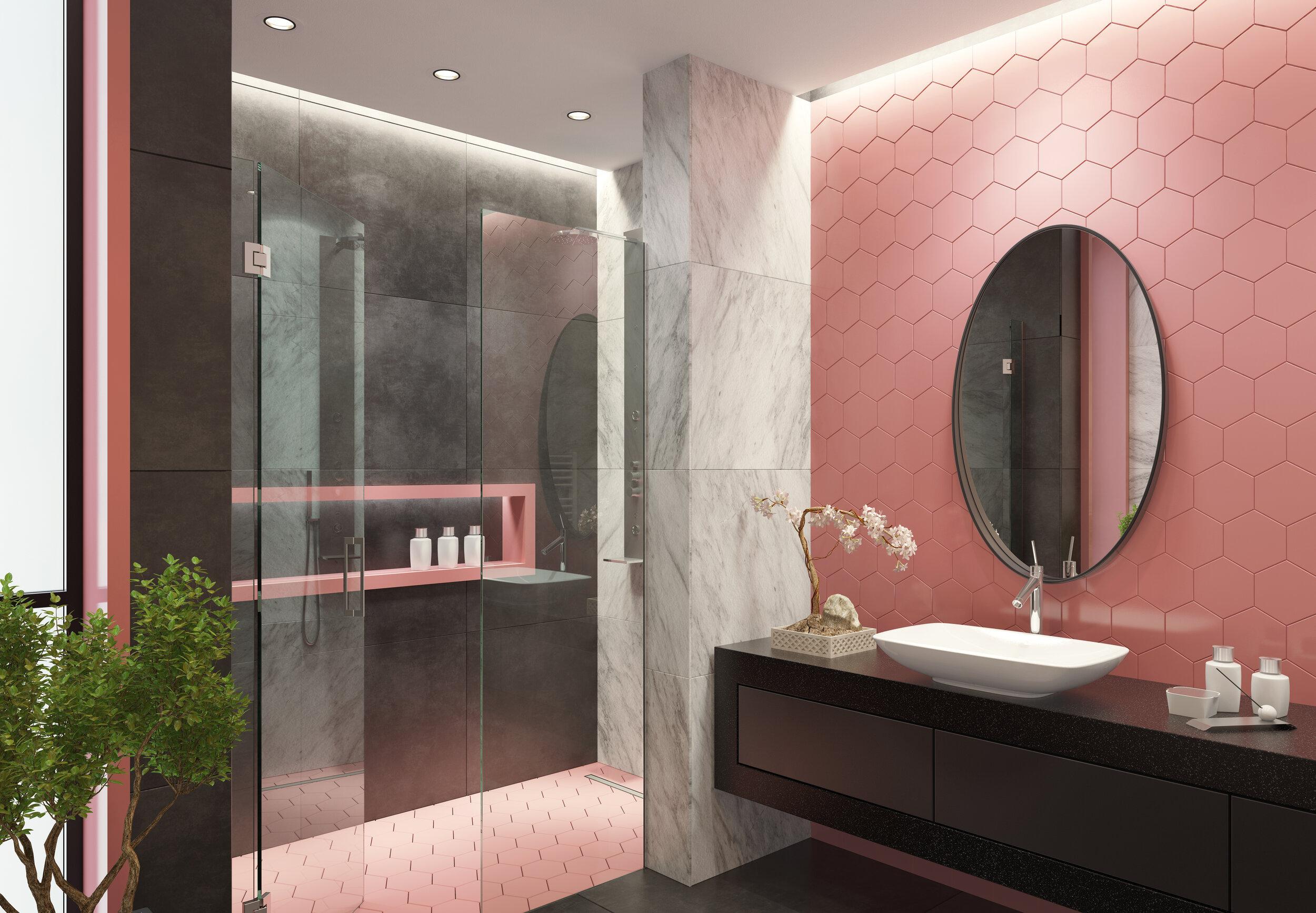 bathroom-remodeling-miami-bathroom-refinishing-miami