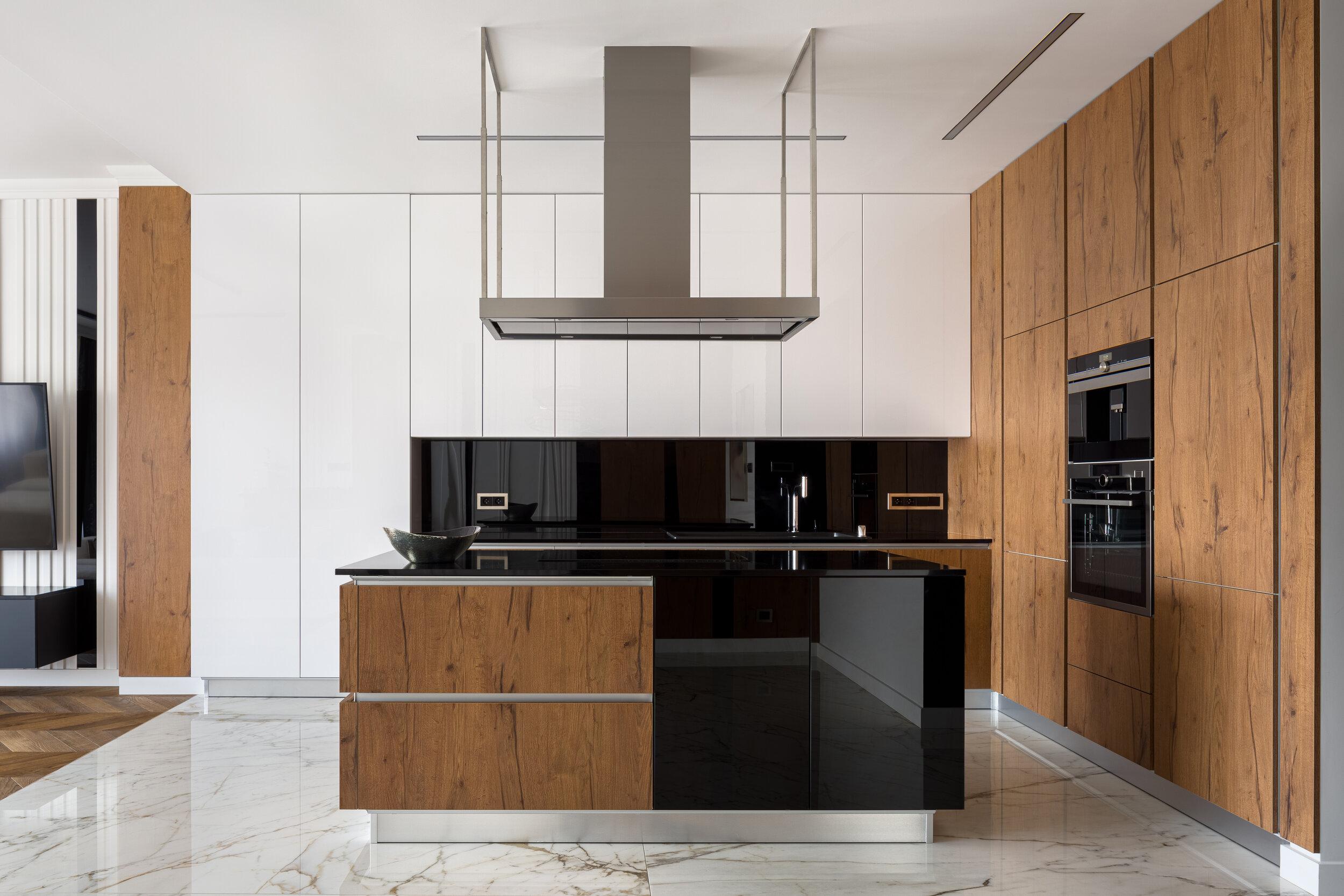 kitchen-remodel-miami-kitchen-remodeling-companies-miami
