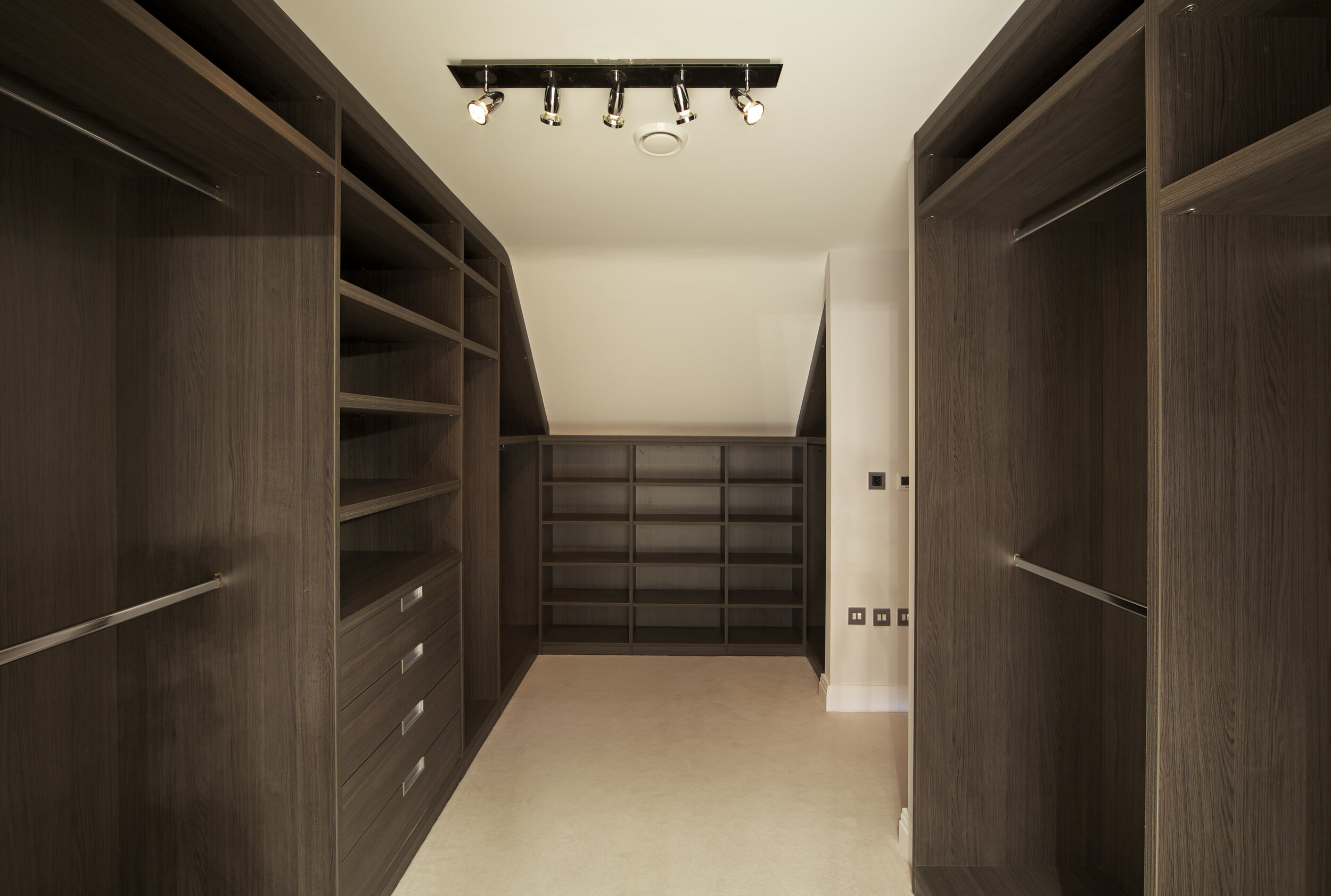 home-remodeling-miami-makeovers-miami