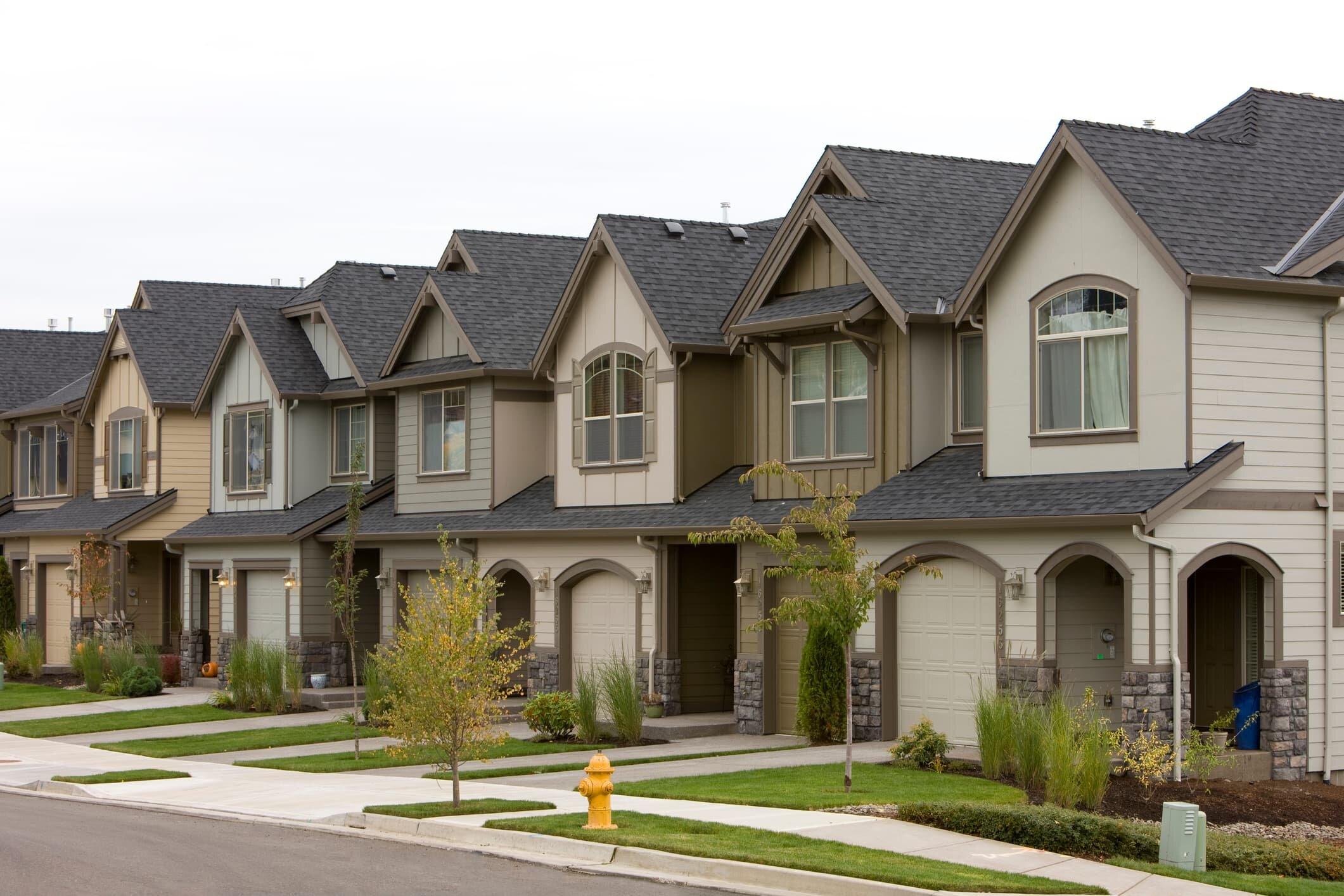 home-remodeling-miami-home-renovations-miami
