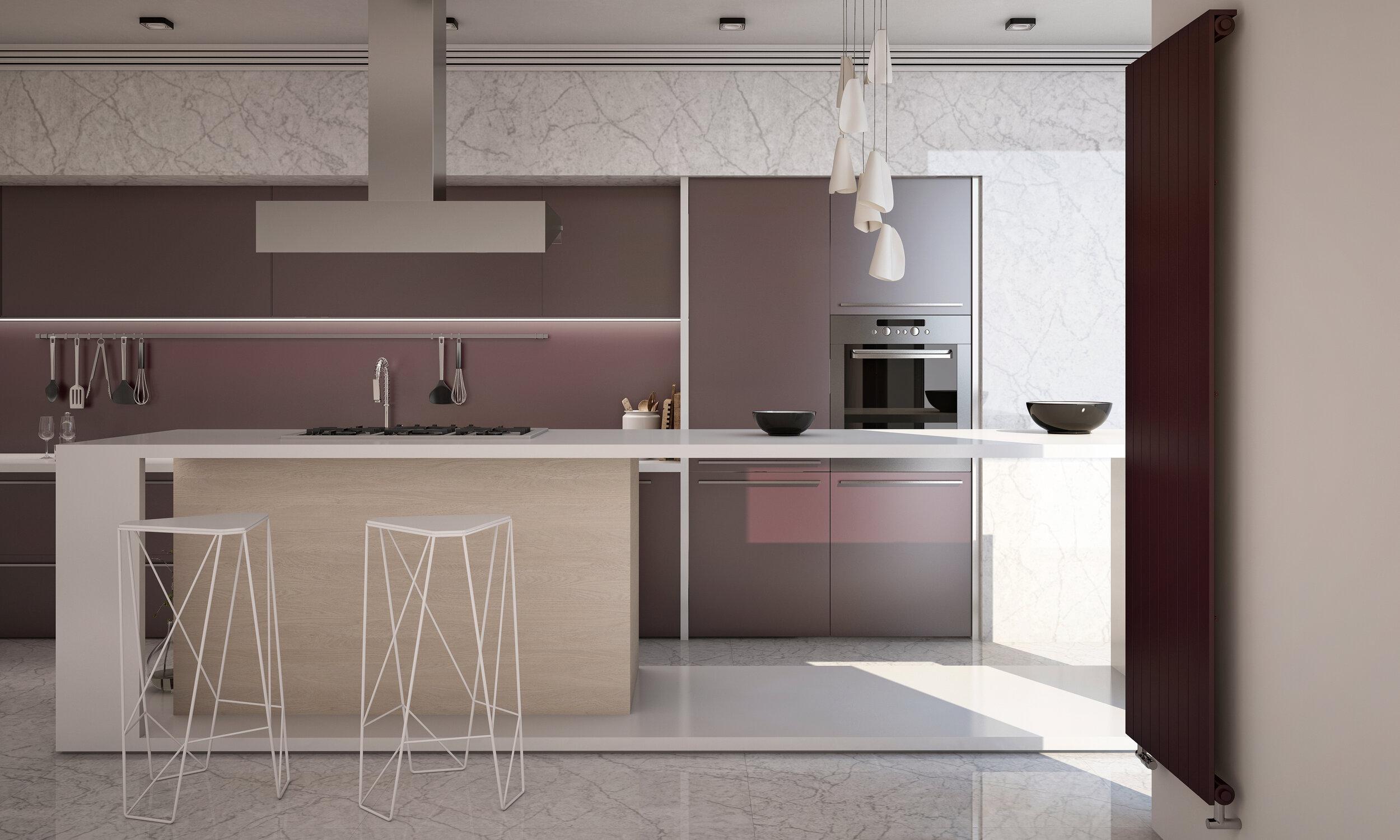 kitchen-renovations-miami-kitchen-remodel-miami
