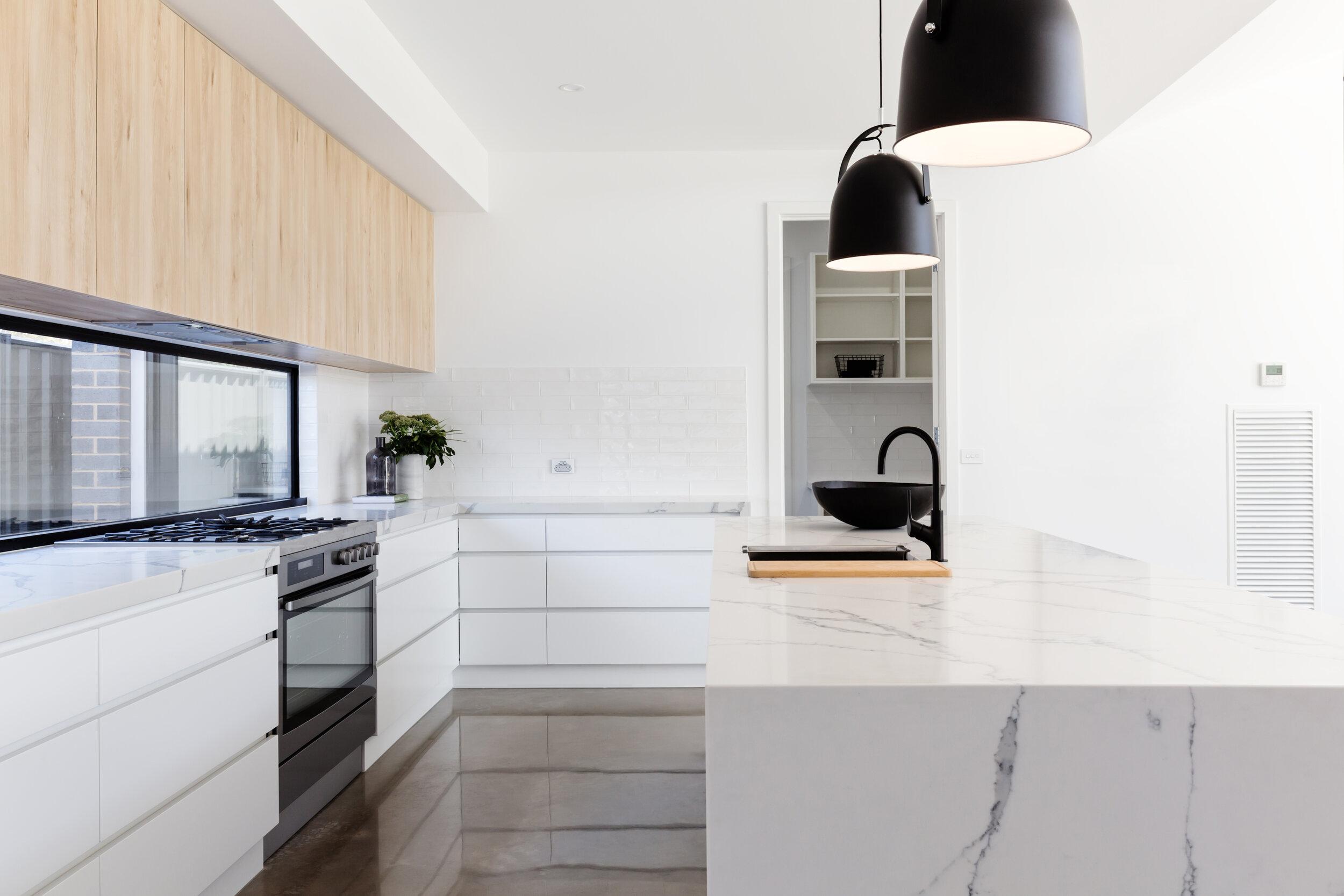 kitchen-remodeling-miami-kitchen-remodel-miami