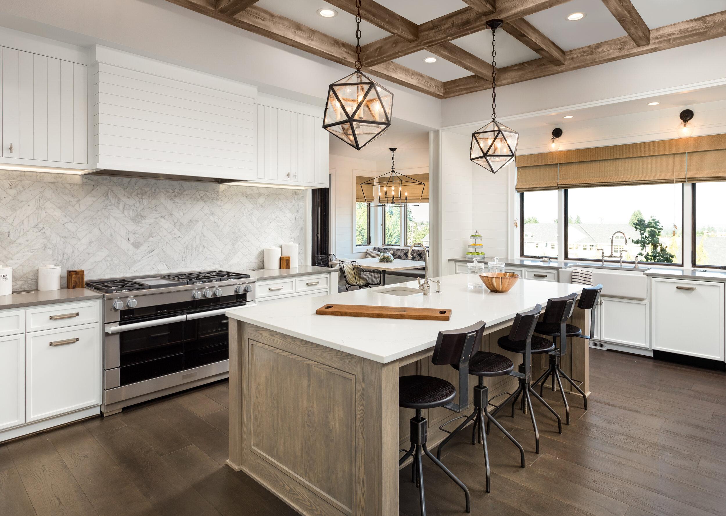 kitchen-remodeling-miami-kitchen-remodeling-companies-miami