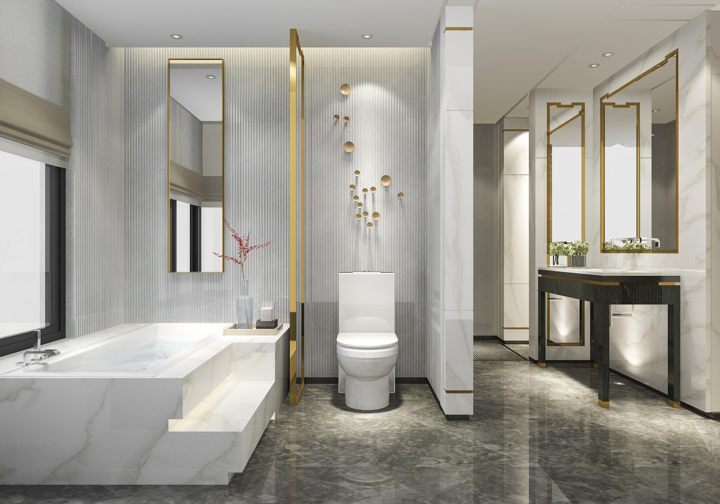 bathroom-remodeling-miami-bath-remodel-miami