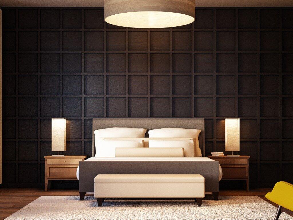 bedroom-remodeling-miami-bedroom-refinishing-miami