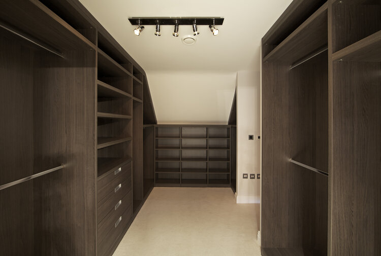 home-remodeling-miami-home-remodel-miami