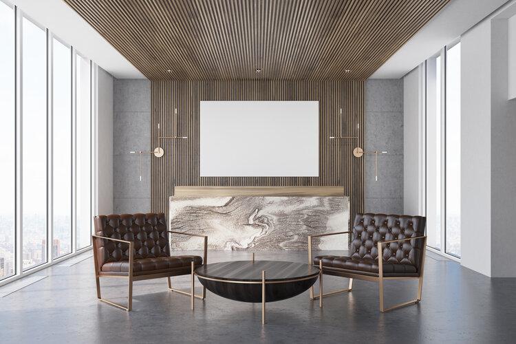 home-renovations-miami-home-remodel-miami